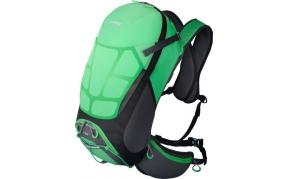 Shimano Hotaka 24 X-ALP hátizsák