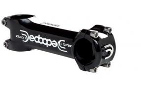 DEDA ZERO 1 kormányszár 31,8x115mm