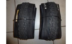 Bontrager Jones XR 26x2,2 gumi külső újszerű
