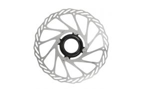 Avid G3 Centerlock féktárcsa - 185mm