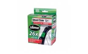 Slime Defektvédelmes belső presta szeleppel 26x 1,75-2,125