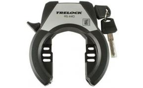 Trelock RS440 patkózár