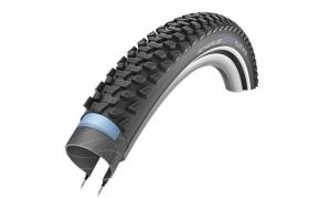 Schwalbe Marathon Plus MTB Performance HS468 gumi külső 27,5x2,25