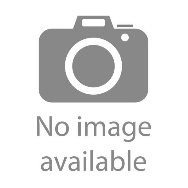 Neuzer Balaton 26 N3 női városi kerékpár fehér-virágos