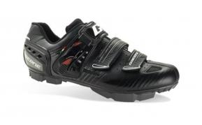 Gaerne G.RAPPA MTB cipő fekete 46