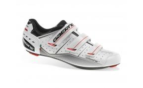 Gaerne G.RECORD országúti cipő fehér 45