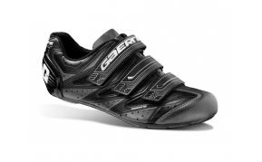 Gaerne G.AVIA országúti cipő wide fekete 46