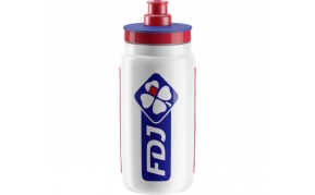 Elite FLY TEAM FDJ kulacs 550ml