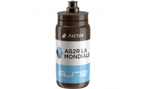 Elite fly team AG2R KULACS 550ml