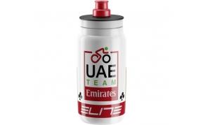 Elite FLY TEAM UAE TEAM EMIRATES KULACS 550ML