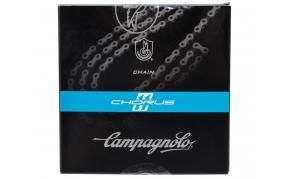 Campagnolo Chorus LÁNC 11seb