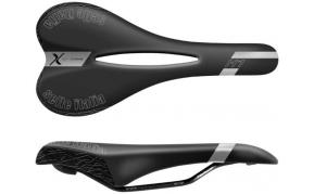 ... 990 FT Részletek Selle Italia X1 X-CROSS nyereg fekete ... e044f775b1