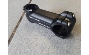 Easton kormányszár használt 90x31,8mm