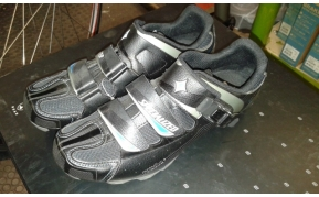 Specialized Motodiva női MTB cipő használt 42-es