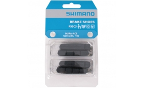Shimano R55C3 országúti fékgumi