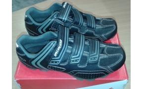 Specialized Sport MTB cipő 41-es