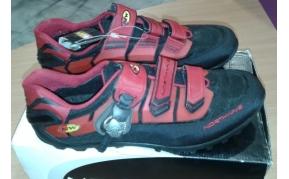 Northwave Shield MTB cipő 47