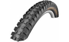 SCHWALBE MAGIC MARY HS447 gumi KÜLSŐ 26X2,35