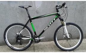Scott Scale 50 MTB kerékpár használt
