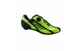 DMT R5 országúti cipő több méretben