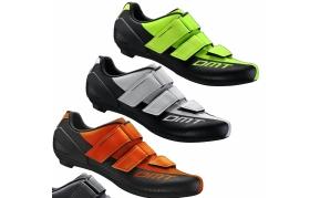 DMT R6 országúti cipő több méretben/színben