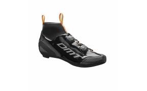 DMT WR1 téli országúti cipő több méretben