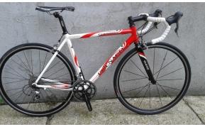 Colnago Primavera alu országúti kerékpár használt 51-52cm