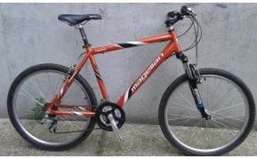 Magellan Hydra MTB kerékpár használt
