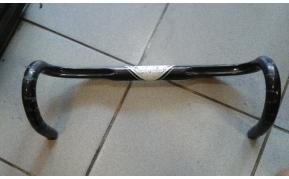 Bontrager RXL Blade carbon országúti kormány használt