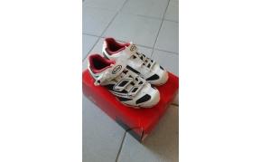 Northwave Katana SRS női MTB cipő 38-as