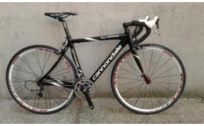 Cannondale Synapse SL CARBON országúti kerékpár 50-51cm