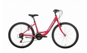 Gepida Gilpil 50 gyermek kerékpár 24 lányka több színben végső ár!