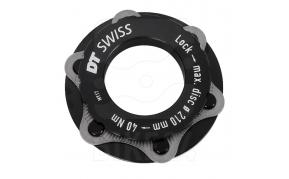 DT SWISS centerlock átalakító adapter