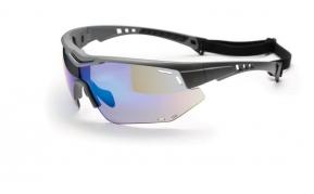 BIKEFUN SHARK napszemüveg