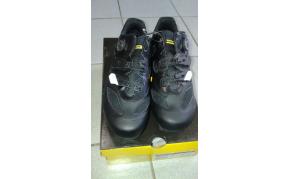 Mavic Crossmax Elite MTB cipő több méretben