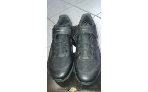 MAVIC XA ELITE II MTB cipő 46-os