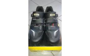 Mavic Ksyrium Elite II országúti cipő 41 2/3