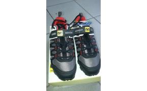 Mavic Alpine 13 MTB cipő 39 1/3