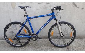Giant XTC MTB 26-os kerékpár használt