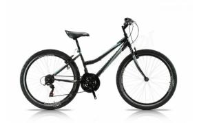 TRANS Montana 1.0 revo női MTB kerékpár