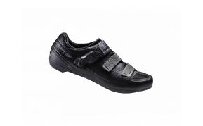 Shimano RP5 országúti cipő fekete 44-es