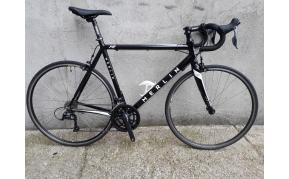 MERLIN PR7 országúti kerékpár használt 58-60cm