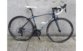Giant LIV női országúti kerékpár használt 46-51cm