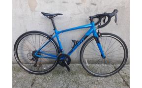 Giant Contend országúti kerékpár használt S
