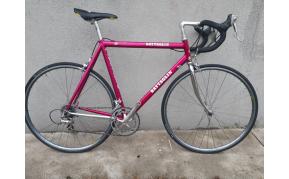 Battaglin alu országúti kerékpár használt 57-55cm
