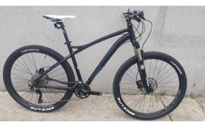Merida Juliet 7 XT Edition 650b alu MTB kerékpár használt