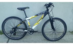 Elios Colorado MTB kerékpár használt