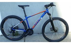 Giant ATX 2.0 MTB 650B kerékpár használt