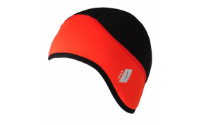 Shimano Sapka fekete-piros