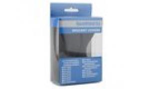 SHIMANO 105 ST-R7020 fékváltókar gumi